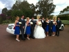 caversham-house-wedding