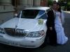 weddings-340-small