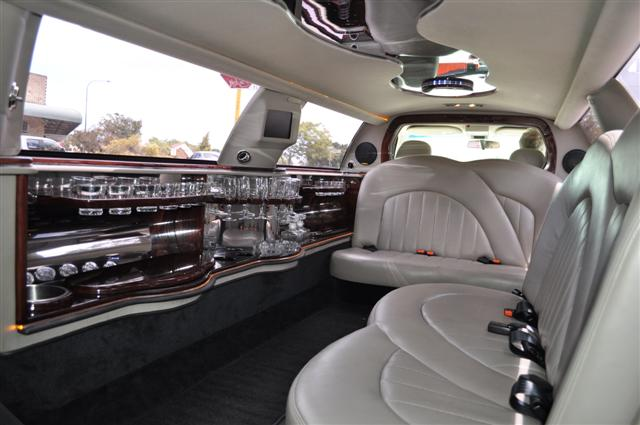 inside-limo-small