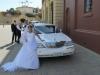 weddings-004