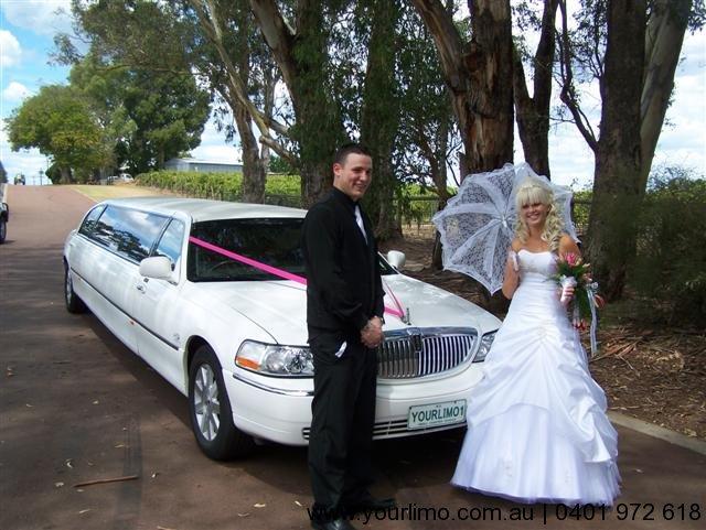 weddings-351-small