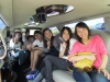 yourlimo-swan-valley-tours-0392